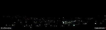lohr-webcam-27-07-2019-03:40