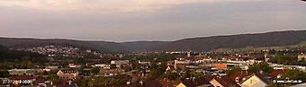 lohr-webcam-27-07-2019-06:30