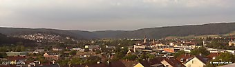 lohr-webcam-27-07-2019-07:20