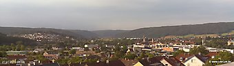 lohr-webcam-27-07-2019-08:00