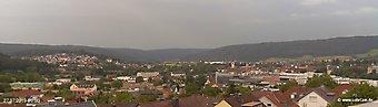lohr-webcam-27-07-2019-09:00