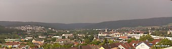 lohr-webcam-27-07-2019-09:20