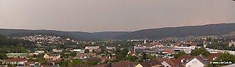 lohr-webcam-27-07-2019-09:40