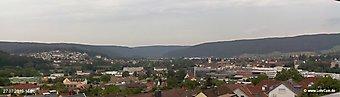 lohr-webcam-27-07-2019-14:20
