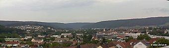 lohr-webcam-27-07-2019-14:30