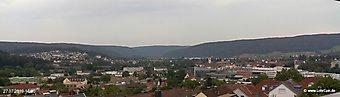 lohr-webcam-27-07-2019-14:40