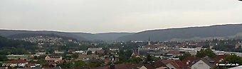 lohr-webcam-27-07-2019-15:50