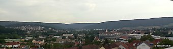lohr-webcam-27-07-2019-17:00