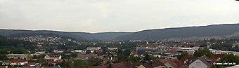 lohr-webcam-27-07-2019-17:20