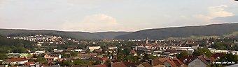 lohr-webcam-27-07-2019-19:00