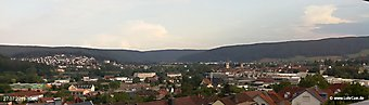lohr-webcam-27-07-2019-19:10