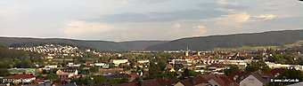lohr-webcam-27-07-2019-19:30