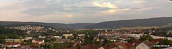 lohr-webcam-27-07-2019-19:50