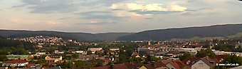 lohr-webcam-27-07-2019-20:00