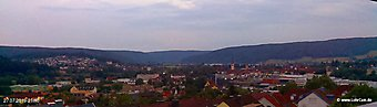 lohr-webcam-27-07-2019-21:10
