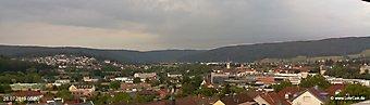 lohr-webcam-28-07-2019-08:20