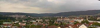 lohr-webcam-28-07-2019-08:30