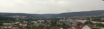 lohr-webcam-28-07-2019-12:20