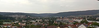 lohr-webcam-28-07-2019-12:30