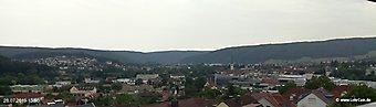lohr-webcam-28-07-2019-13:50