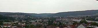 lohr-webcam-28-07-2019-14:00
