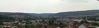 lohr-webcam-28-07-2019-14:10