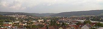 lohr-webcam-28-07-2019-17:50
