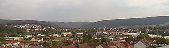 lohr-webcam-28-07-2019-18:00