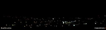 lohr-webcam-29-06-2019-03:20