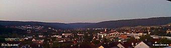 lohr-webcam-29-06-2019-04:50