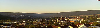 lohr-webcam-29-06-2019-06:10