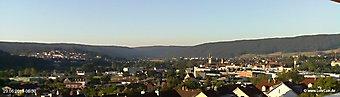 lohr-webcam-29-06-2019-06:30