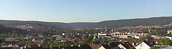 lohr-webcam-29-06-2019-07:50