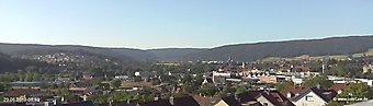 lohr-webcam-29-06-2019-08:40