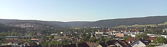 lohr-webcam-29-06-2019-09:10