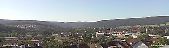 lohr-webcam-29-06-2019-09:30