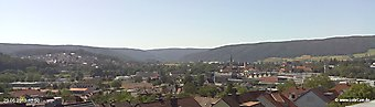 lohr-webcam-29-06-2019-10:50