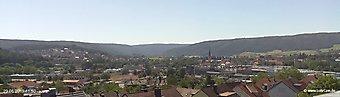 lohr-webcam-29-06-2019-11:50