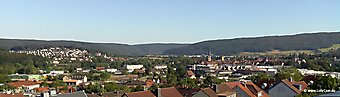 lohr-webcam-29-06-2019-18:40