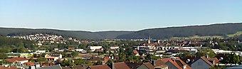 lohr-webcam-29-06-2019-18:50
