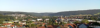 lohr-webcam-29-06-2019-19:30