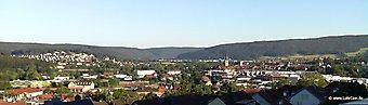 lohr-webcam-29-06-2019-19:40