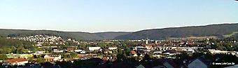 lohr-webcam-29-06-2019-20:00