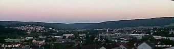 lohr-webcam-29-06-2019-21:40