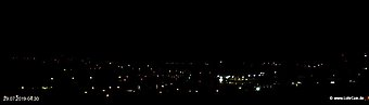 lohr-webcam-29-07-2019-04:30