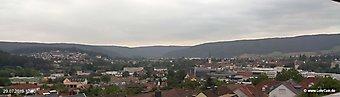 lohr-webcam-29-07-2019-12:40