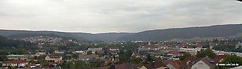 lohr-webcam-29-07-2019-13:00