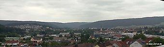 lohr-webcam-29-07-2019-13:10