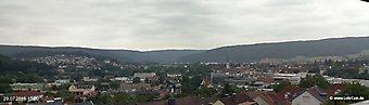 lohr-webcam-29-07-2019-13:20