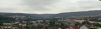 lohr-webcam-29-07-2019-13:40